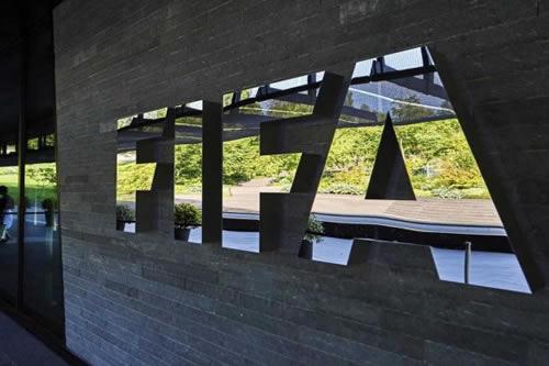 Respaldo económico de Fifa y Conmebol será un respiro para los clubes