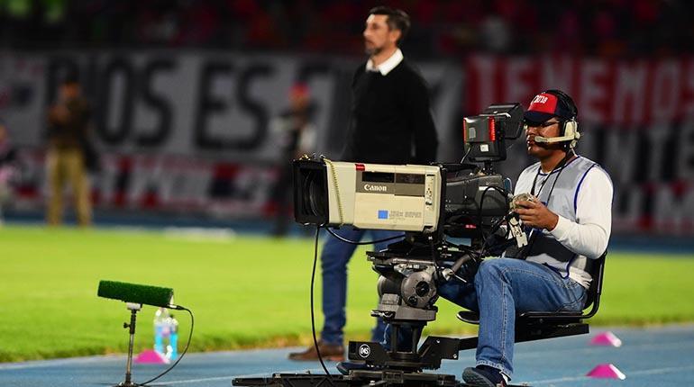 El fútbol boliviano ahora vale entre $us 40 a 45 millones