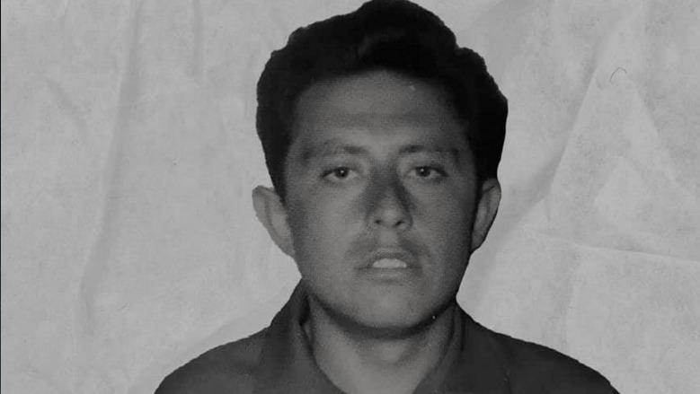 """Fallece Jaime """"Pichón"""" Herbas, figura de Wilstermann en los años 60"""