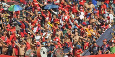 Wilster paga 405 mil bolivianos al Sedede por recaudación de 16 partidos