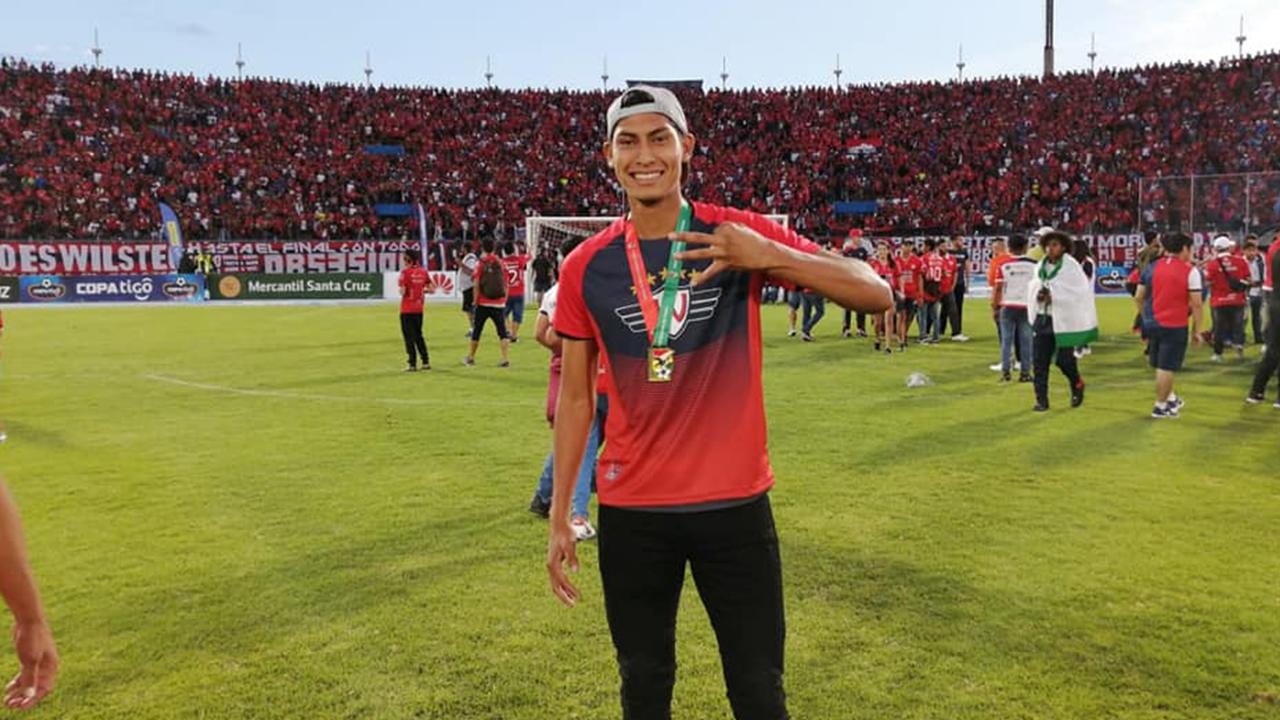 """Reyes palpita la titularidad: """"Nos estamos jugando el orgullo, el dinero y muchas cosas"""""""