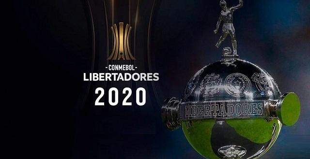 Wilster busca ampliar el invicto de local ante el Peñarol en Copa