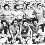 1980 - campeón de 1980 y el último ganador de un solo torneo anual