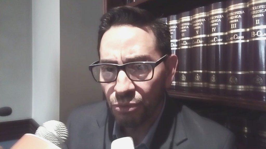 Wilster busca conciliar con técnico Cristian Díaz