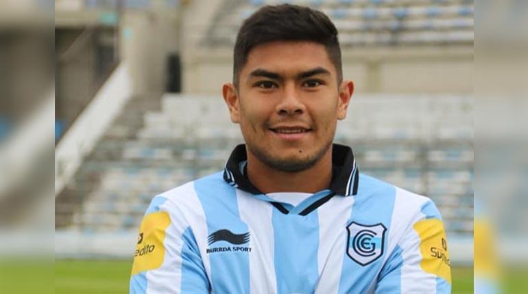 Morales es el nuevo refuerzo de Wilstermann para la temporada 2021